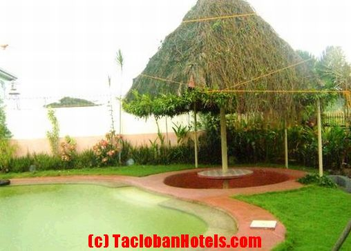 Tacloban city 5 bedroom house with swimming pool for sale for Swimming pool in tacloban city
