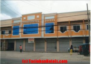Real estate for Swimming pool in tacloban city