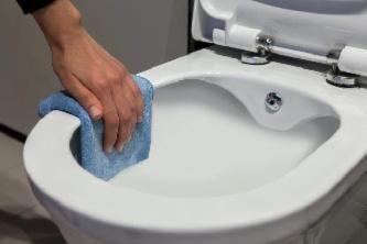 taharet taharet wc taharet taharetwcs taharet wc wc dusche intim wasch wcs badkeramik. Black Bedroom Furniture Sets. Home Design Ideas