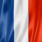 Fransız Tankları