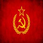 Sovyet Rusya Tankları