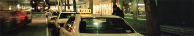 Taxi Gelnhausen, Taxi, Gelnhausen, in gelnhausen,  Tickets, Stadtportal, Events, cityguide,