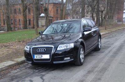 https://img.webme.com/pic/t/taxi-weber/tax3.jpg