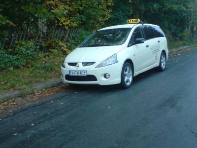 https://img.webme.com/pic/t/taxi-weber/taxi2.jpg