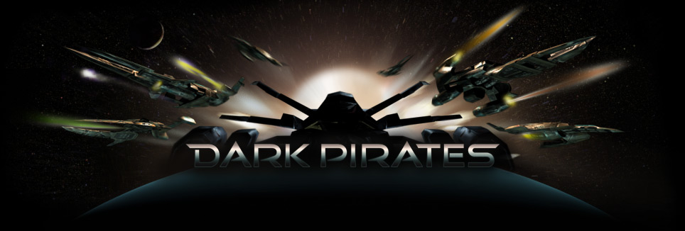 Dark Pirates