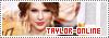 taylor-online.de.tt