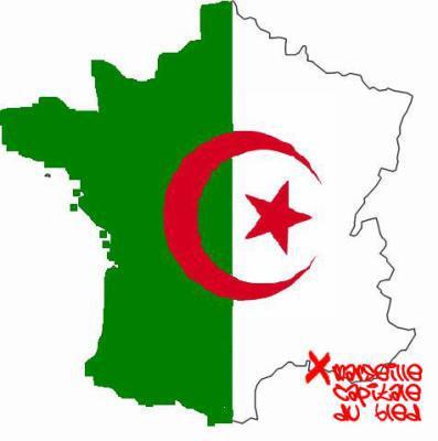 Site de rencontre gratuit et sans inscription en algerie