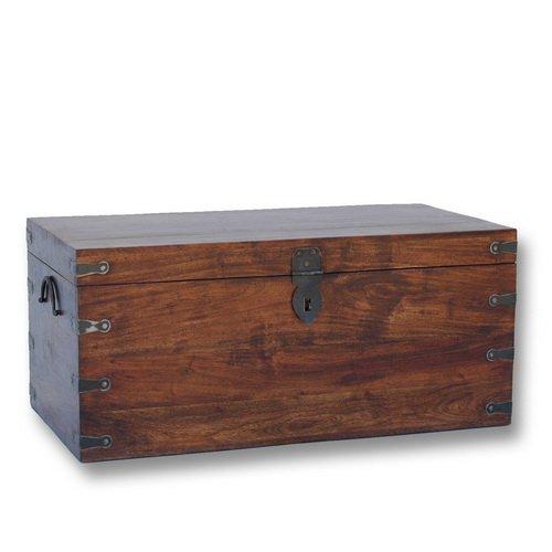 Tdecora baules - Baules de madera baratos ...