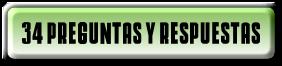 DESCARGAR 34 PREGUNTAS Y RESPUESTAS