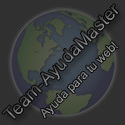 Team-AyudaMaster