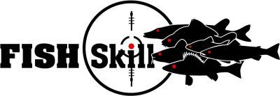 Die neue Fish-Skill App vom Raubfisch-Weltmeister Dietmar Isaiasch   Hallo liebe Raubfischangler,  ich habe die neue Fish-Skill App seit ihrer Einführung bis ins letzte Detail geprüft und möchte euch hier einmal einen kleinen Einblick in die Stärken, aber auch in die Schwächen ermöglichen.   Auf jeden Fall muss zuerst einmal mit dem Vorurteil aufgeräumt werden, dass es sich hierbei um eine neue Vermarktung für Fox Rage handelt. In der App sind unzählige Köder hinterlegt und die wenigsten sind von Fox Rage.   Wie bei jeder anspruchsvollen App klappt nicht alles auf Anhieb fehlerfrei. Für mich zählt viel mehr, wie mit einer Reklamation umgegangen wird und wie schnell eine Kritik umgesetzt wird. Die Macher von Fish-Skill gehen hierbei mit beispiellosem Verhalten voran. Wir haben diverse Punkte weiter gegeben und auch umgehend eine Antwort erhalten. Das Update kam 2 Tage später und hat die wichtigsten Fehler beseitigt. Diverse Kleinigkeiten werden mit Sicherheit noch überarbeitet, spielen aber bei der Funktion der App keine Rolle. Nur durch die Hilfe der User kann die App ihren Ansprüchen gerecht werden.  Jetzt aber genug von Schwächen und Fehlern, die bald der Vergangenheit angehören.    Los geht's zu den Stärken und Hilfen: Nach einer kurzen und einfachen Vorarbeit von jedem User, wie z.B. das Auswählen des Gewässers und die bestehenden Standplätze der Fische, welche unter dem Info Button genauestens erklärt sind, kann jeder einzelne Guide benutzt werden. Ich habe als Gewässer den Neckar rund um Mannheim ausgewählt und diverse Stellen wie Spundwände, Einfahrten in Nebengewässer, Buchten und Brücken aus den vorgeschlagenen Standplätzen markiert. Diese Stellen sind sehr ausführlich beschrieben, so dass jeder die markanten Punkte Dank der  zugehörigen Earth Karte, auch ohne das Gewässer zu kennen, finden und einstellen kann. Optional könnt Ihr nun als weitere Vorarbeit eure eigene Ausrüstung aus einer Liste von x-verschiedenen Ködern auswählen und somit hinterlegen. Unte