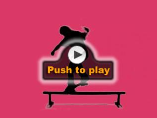 Click para seccion videos