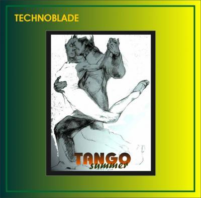 Tango summer