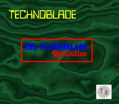 The technoblade revolution
