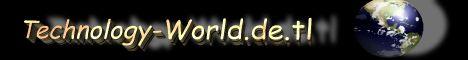https://img.webme.com/pic/t/technology-world/banner.jpg