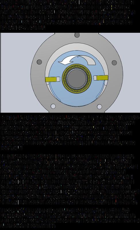 0683bd2221c tecnomagnus1