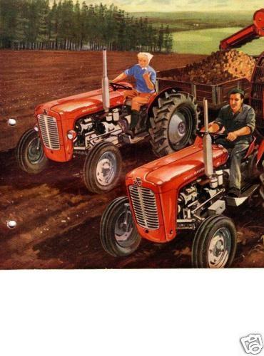 Tek is tractor ltd sti  tekistractorparts TRACTOR PARTS