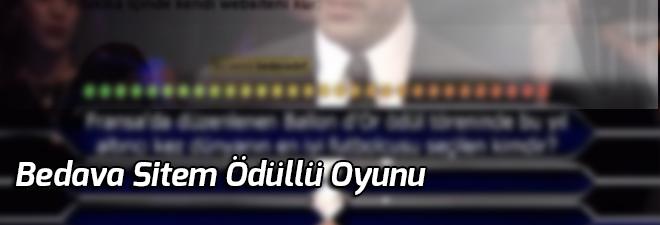 BS Oyun
