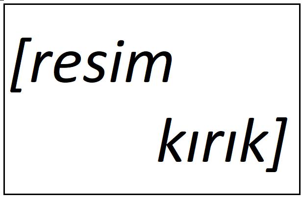 AzizTank