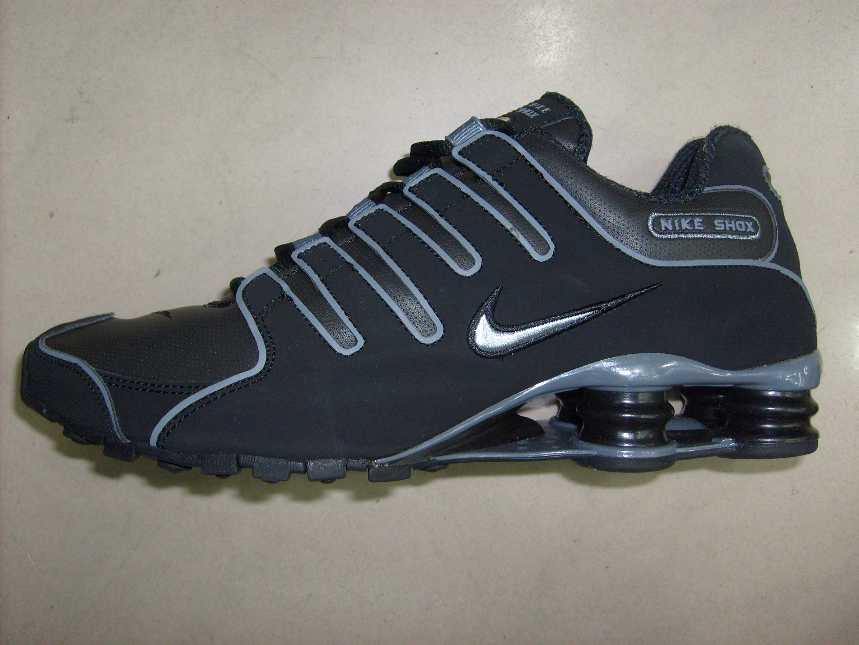 Nike 4 Resortes elisamurciaartengo.es
