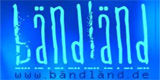 https://img.webme.com/pic/t/testing4you/bandland160.jpg