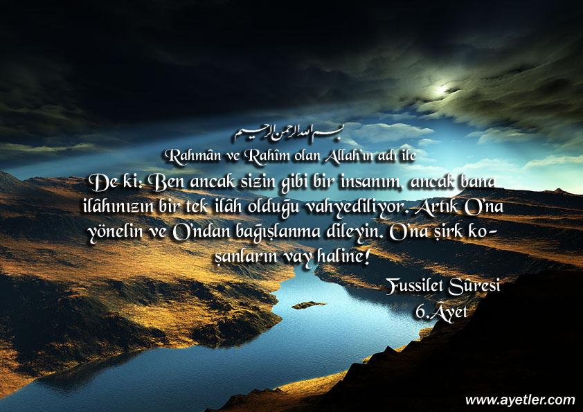 mezhep, mezhepler, ayet, islam, Allah, hz. muhammed, sünni, alevi, şii, şafi, maliki, hambeli