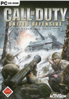 Pc Spiele 2 Weltkrieg