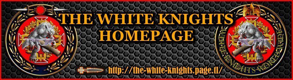 White Knights Brotherhood