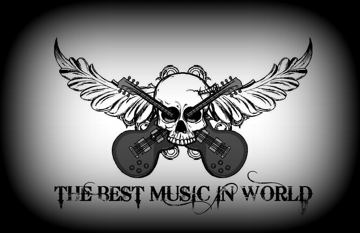 The best music in world home for World house music