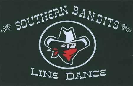 Southern Bandits