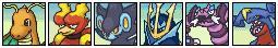 https://img.webme.com/pic/t/theleyendspokemon/equipo_pokemon.jpg