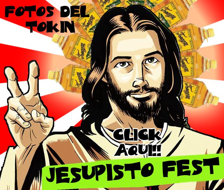 Fotos Del Jesupisto Fest Click Aqui!!