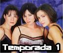 Temporada 1- thepowerof3.es.tl