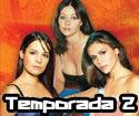Temporada 2 thepowerof3.es.tl