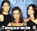 Temporada 3 - thepowerof3.es.tl