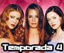 Temporada 4- thepowerof3.es.tl