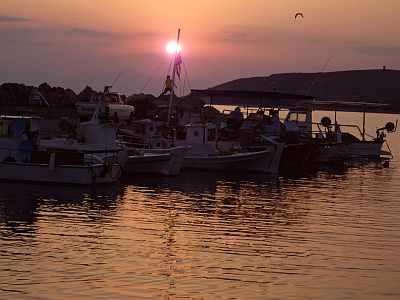 http://www.tibulis-greece.de.tl