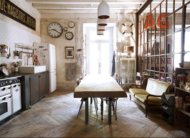Tiendas de decoracion online a buen precio muebles for Decoracion casa vintage online