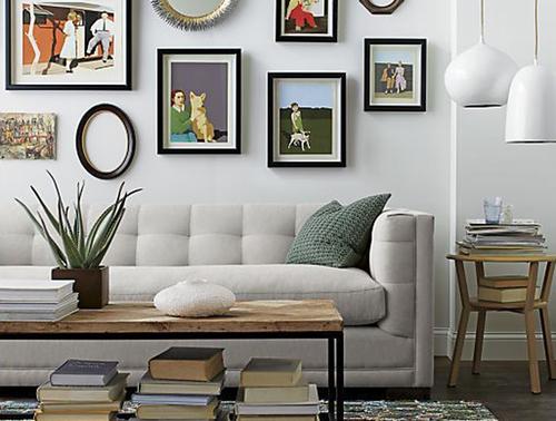 Tiendas de decoracion online a buen precio las mejores tiendas de decoracion online - Tienda decoracion casa online ...