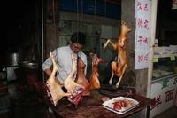 tiere sind coooooool hunde und katzenfleisch auf chinesischen tellern wein. Black Bedroom Furniture Sets. Home Design Ideas
