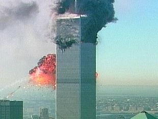 LA GRAN SEÑAL: El atentado contra las torres gemelas del World Trade Center, el inicio de la guerra.