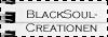 BlackSoul Creationen