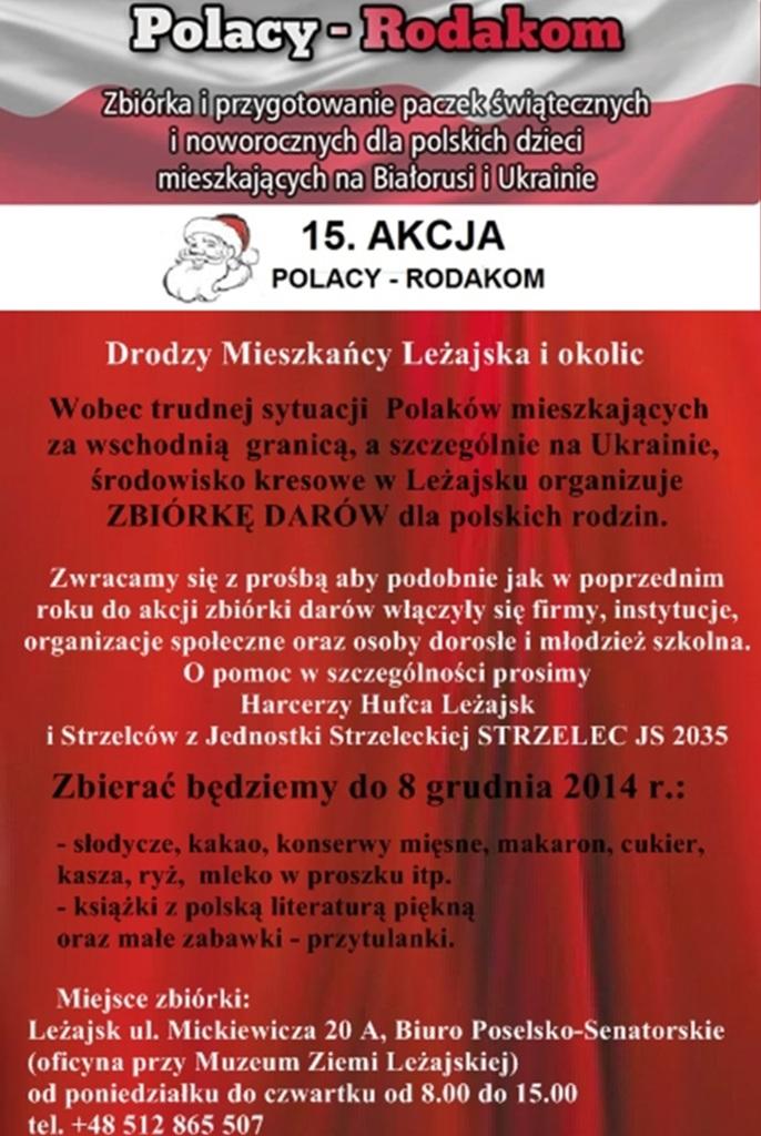https://img.webme.com/pic/t/tmlikpw/2014_12_08_polacy_rodakom.jpg