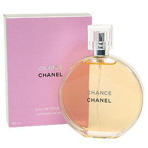 perfumes originales chanel