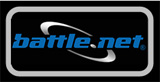 Sitio Web de Battle.net