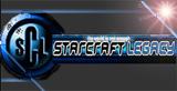 Sitio Web de StarCraft-Legacy