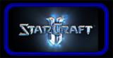 Sitio Oficial de StarCraft 2