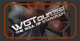 Sitio Web de WGTour - El alma de StarCraft