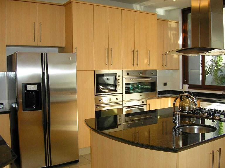 Awesome Software Diseño De Cocinas Integrales Ideas - Casas ...