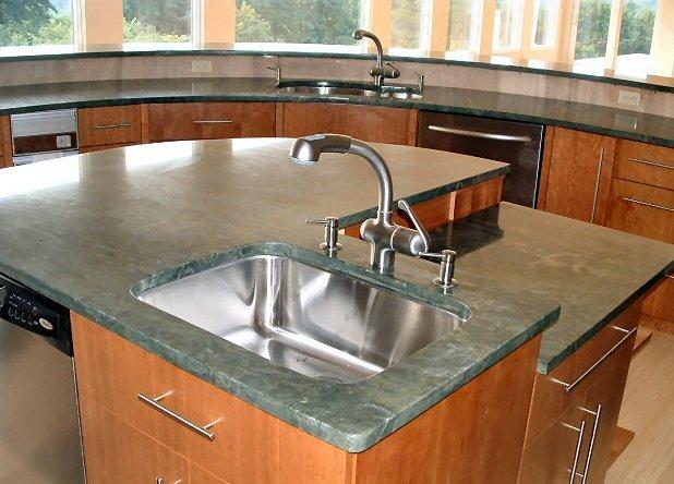 muebles y decoraciones de marmol y granito carias